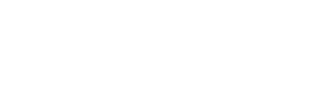 passageways homefront logo